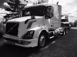 volvo hd trucks volvo trucks canada authorized dealer for warranty service