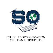 Donovan Student Desk by Student Organization Kean University World Class Education