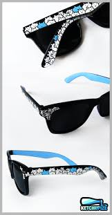 Unique Glasses by Best 25 Wayfarer Sunglasses Ideas On Pinterest Round Women U0027s