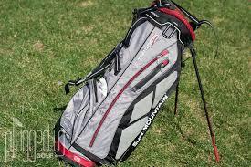 West Virginia travel golf bags images Golf bags jpg