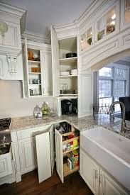 kitchen pass through designs perfect balance kitchen wall new jersey by design line kitchens