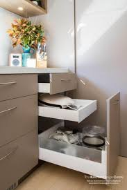 3612 best cabinets drawers u0026 dressers images on pinterest home