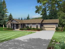 r 30 davis u2013 cornerstone homes u2013 indiana modular home dealer
