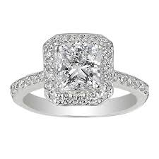 amazing engagement rings gorgeous diamond engagement rings 5 000 part i crazyforus