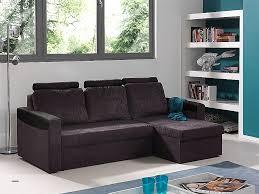 canapé d angle 2m20 canapé d angle 2m20 fresh beautiful salon de jardin resine plastique