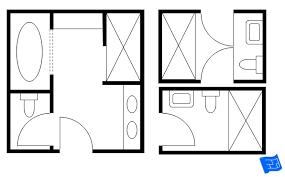 bathroom design plans bathroom design plan entrancing design bathroom layout montage