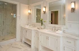 vanity bathroom ideas bathroom interior vanity bathroom ideas best on master