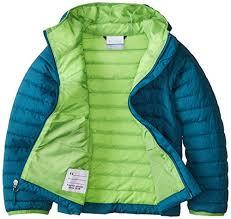 columbia ultra light down jacket columbia boys powder lite puffer jacket a kids boutique