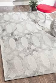 odd size area rugs best 25 rug shapes ideas on pinterest a beauty tale beautiful