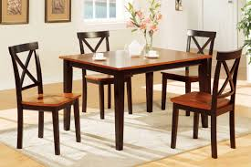Simple And Cheap Reclaimed Teak Wood Dining Table Unpolished Ideas - Simple dining table designs