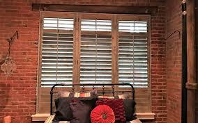 reclaimed wood shutters for sale sunburst shutters las vegas nv