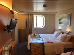 carnival sunshine cruise ship reviews and photos cruiseline com