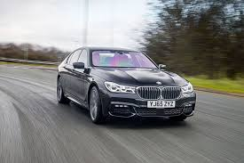 bmw 7 series review bmw 7 series 2016 term test review by car magazine