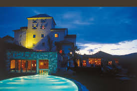 romantik hotel turm wellness hotel in south tyrol dolomites