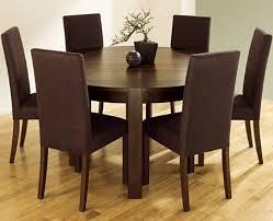 Big Lots Kitchen Furniture Kitchen Design Pub Table And Chairs Big Lots Big Lots Dining