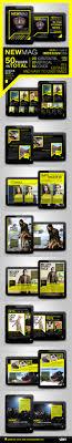 layout magazine app 117 best ipad magazine design images on pinterest magazine design