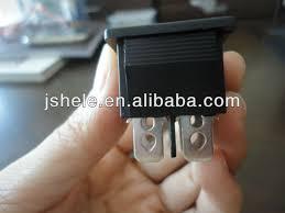 rocker switch wiring diagram rocker switches wiring buy