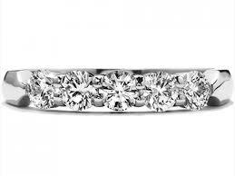 dakota wedding band ring 002 136 02676 engagement rings from wimmer s diamonds