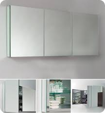 bathroom adorable white bathroom mirror cabinet with white wall