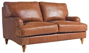 leather corner sofa bed sale leather sofa bed ikea 2 leather couch 2 leather sofa bed leather