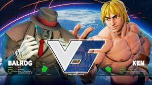 street fighter 5 halloween costumes sfv costume or character slot swap closed