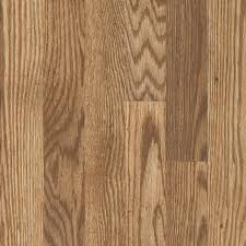 Pergo Laminate Flooring Colors Shop Pergo Max 7 61 In W X 3 96 Ft L Tidewater Wood Plank Laminate