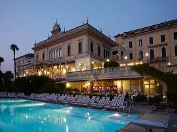 grand hotel villa serbelloni lake como italy hotel review u0026 photos