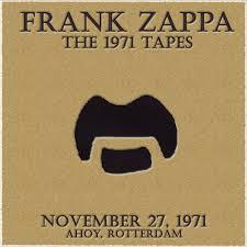 Sofa Frank Zappa Frank Zappa 1971 11 27 Rotterdam Guitars101 Guitar Forums