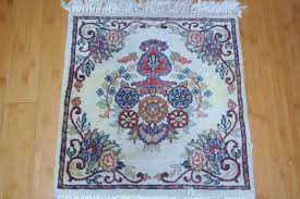 Tag Rugs Thrift Style Living Smart Tips For Shopping At Thrift Stores
