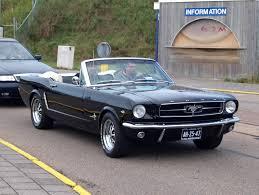 Black 1965 Mustang Post You U0027re Favorite Car Of All Time Itt Bodybuilding Com Forums