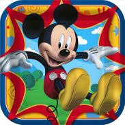 mickey mouse clubhouse party supplies mickey mouse party supplies decorations favors