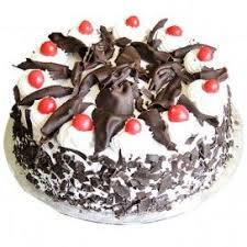 cakes online best 25 send cake online ideas on car cake tutorial
