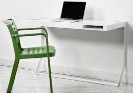 bureau ordinateur design bureau ordinateur design console pour thoigian info