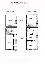 Cottage Floor Plans Small Floor Plans Small 3 Bedroom House Floor Plans L Shaped House