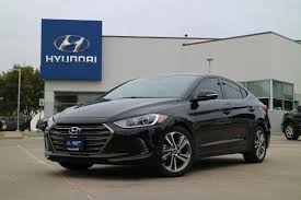 reviews on hyundai elantra 2014 2014 hyundai elantra review arlington hyundai dealership