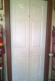New Closet Doors New Pantry Door Hometalk