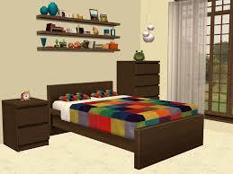 ikea malm shelf ikea malm bedroom furniture sims 2 ikea malm bedroom furniture