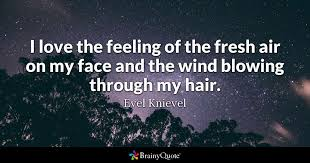 evel knievel quotes brainyquote