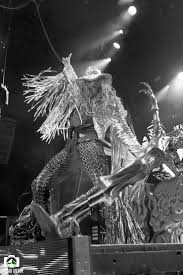 270 best rob zombie images on pinterest rob zombie zombies and