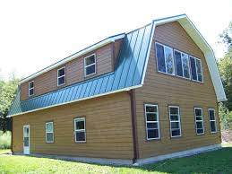 looking for a green siding option this home features diamond kote