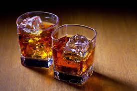 usando viagra sildenafil e álcool juntos se combinan