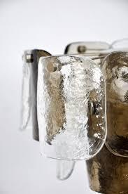 Murano Glass Lighting Pendants by 2086 Best Lighting Images On Pinterest Lighting Design Light