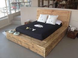 furniture elegant plank bedroom furniture plank bedroom