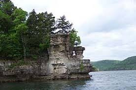 table top lake resorts top places to stay on table rock lake branson mo f85 about remodel