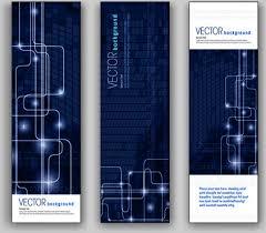 free printable vertical banner template blank vertical banner template free vector download 20 366 free