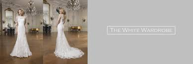 wedding dress shops in hitchin wedding dresses bridesmaid dresses hitchin hertfordshire