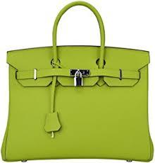 ainifeel s padlock handbags with golden hardware on
