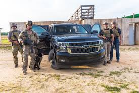 army jeep 2017 tour de special force how the army and chevy team up on the
