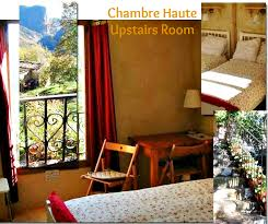 chambre hote castellane bed and breakfast chasteuil chambres d hôtes castellane gorges du