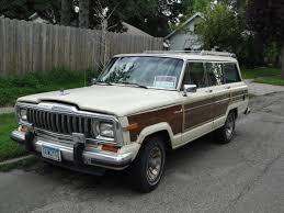 wagoneer jeep 2015 file 87 jeep grand wagoneer 5949995461 jpg wikimedia commons